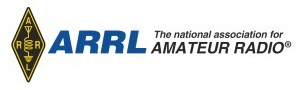 ARRL - National Assc